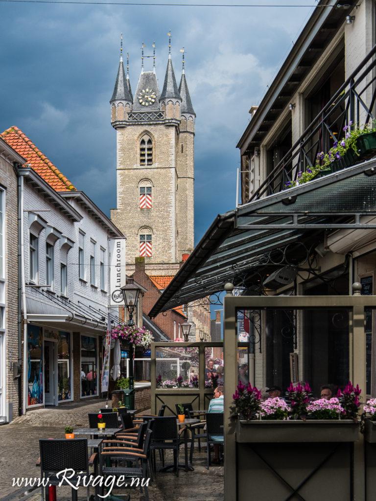 Belfort Sluis